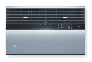 Window A/C 14500 Btu 4PLC4/ SS15M30
