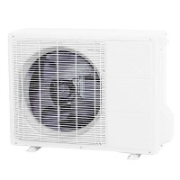AOU18RLXFZH 1.5 Ton Fujitsu Outdoor Unit/Heat Pump 21.5 SEER