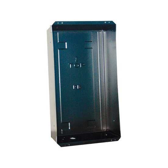 Cadet RBFC (79243) Wall Can For RBF Heater, Flush Mount