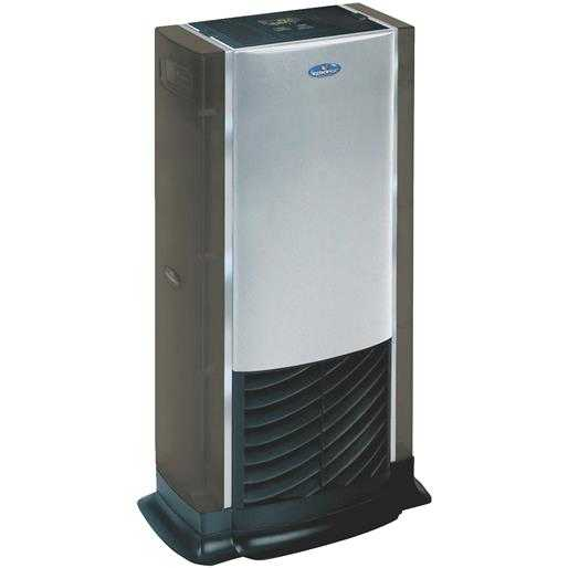 Essick Air Products 6Gpd Tower Humidifier D46 720 Unit: EACH