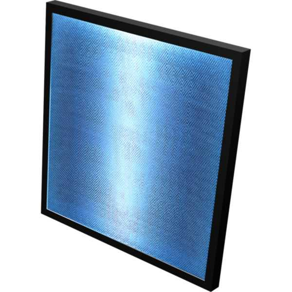 Fresh-Aire TUVFL-PRT-1820 - Replacement 1' Filter Frame For Fresh-Aire UV Purity 18' X 20' X 1'