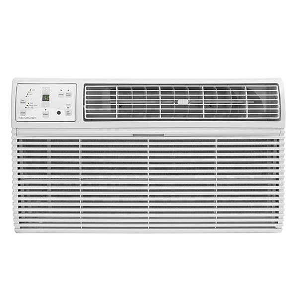 Frigidaire FFTA1422R2 14000BTU Through-the-Wall Air Conditioner w/ Remote - White