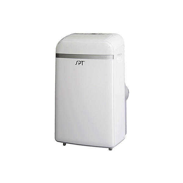 SPT WA-1240H 12 000 BTU Portable AC and Heater