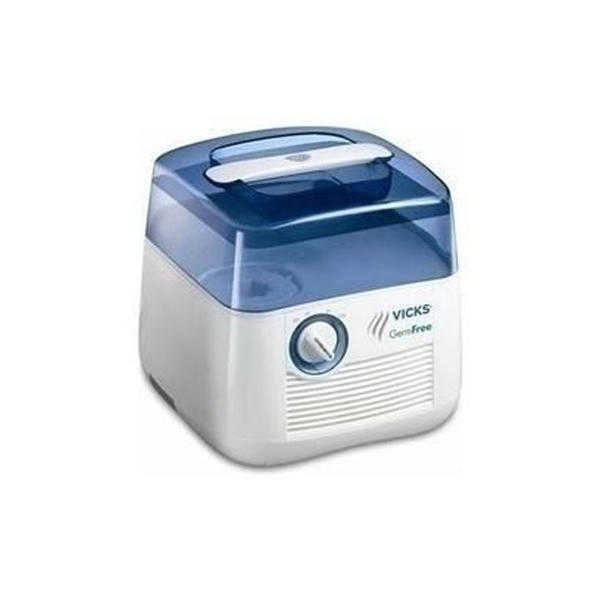 Vicks 38003195 Germ Free Cool Moisture Humidifier, 1.0 Gallon V3900