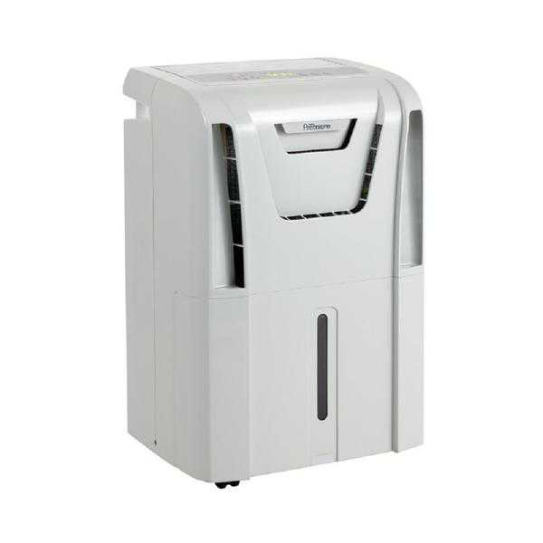 DDR60A3GP Danby Premiere 60 Pint Dehumidifier (Refurbished)