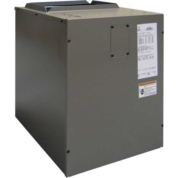 Comfortmaker MF120017C - 3 Ton, Cased Modular Electric Furnace With PSC Blower Motor, 208/230-1-60