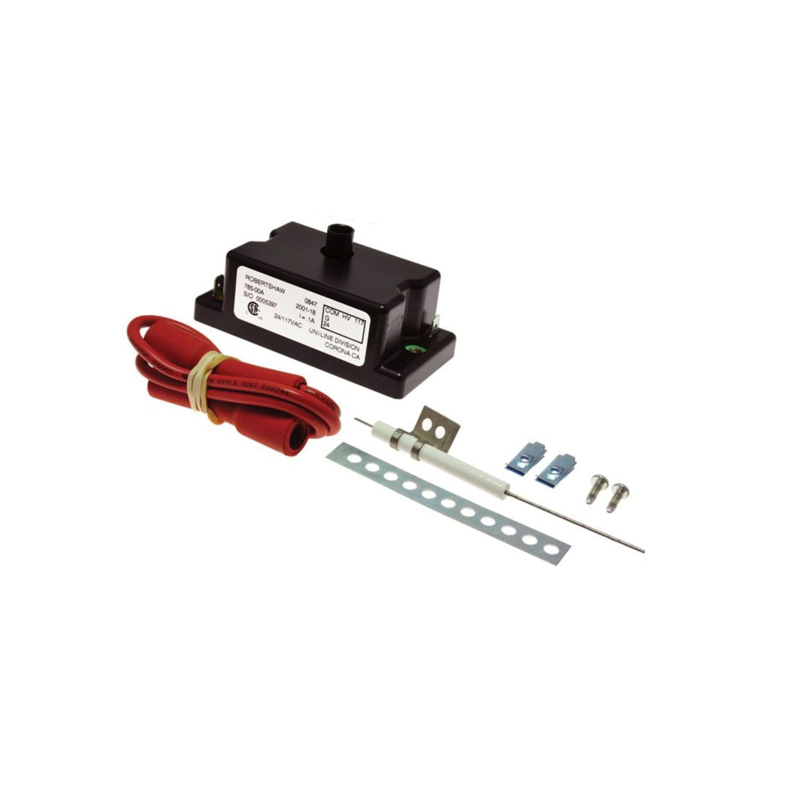 Robertshaw 625013 - Ignition Control Module - Intermittent Pilot