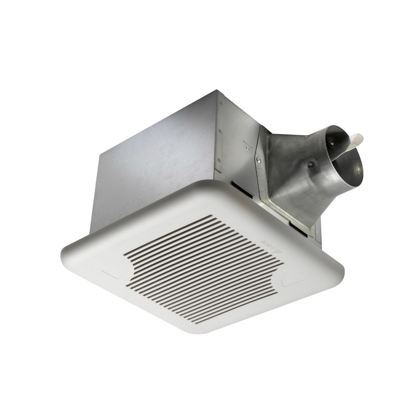 Delta SIG110 - BreezSignature 110 CFM Exhaust Fan